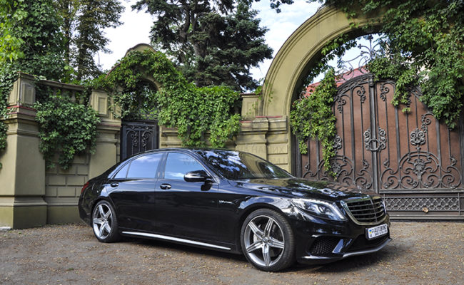 mercedes_benz_w222_black_06