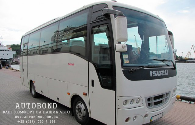 Bus_isuzy_1