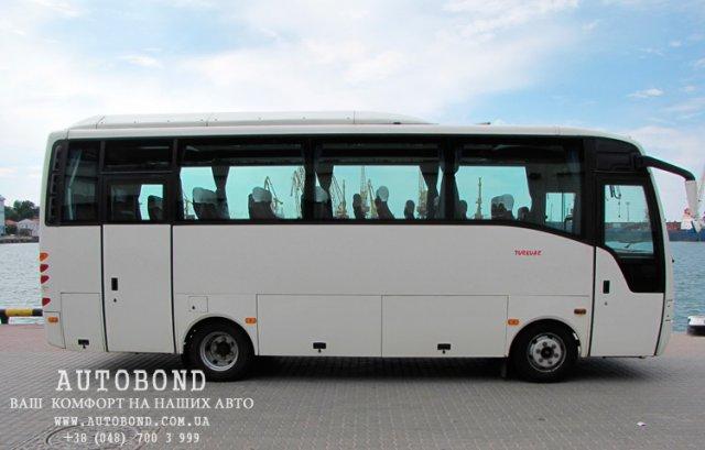 Bus_isuzy_21