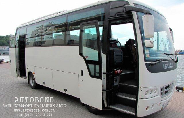 Bus_isuzy_31