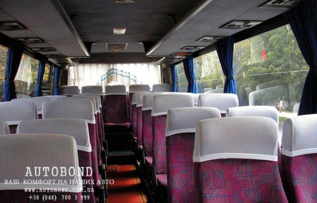 Bus_isuzy_41