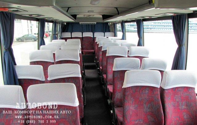 Bus_isuzy_50