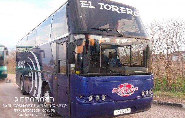 Bus_neoplan_41_2