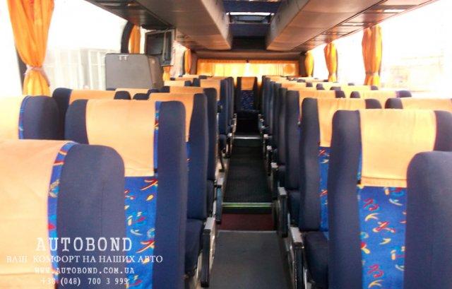 Bus_neoplan_41_4