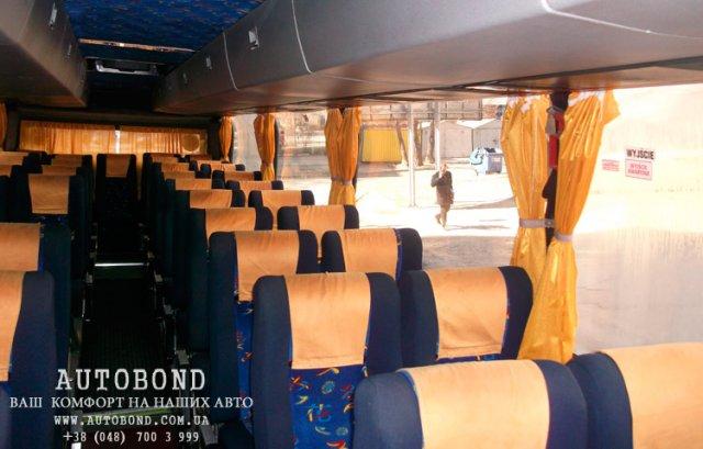 Bus_neoplan_41_8