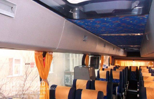 Bus_neoplan_41_9