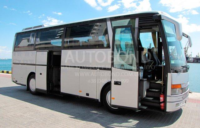 Bus_setra_33_10