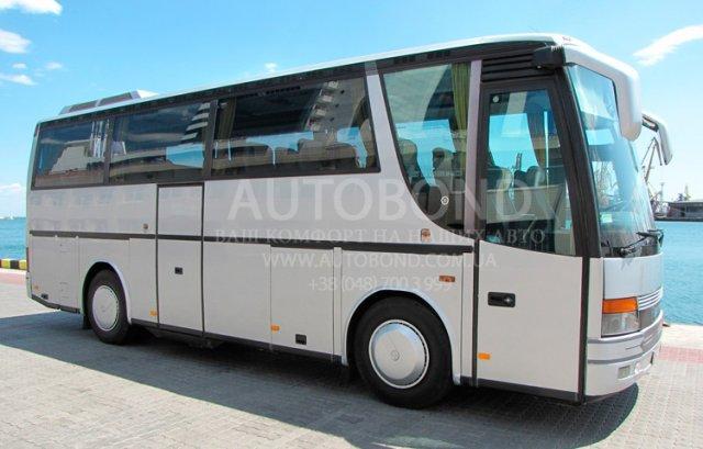 Bus_setra_33_2