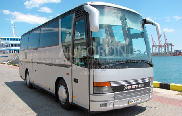 Bus_setra_33_3