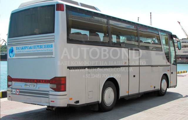 Bus_setra_33_4