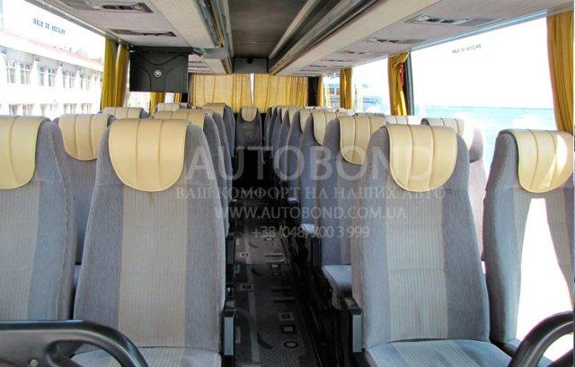 Bus_setra_33_5