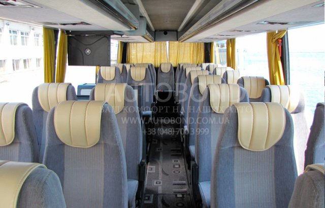 Bus_setra_33_6