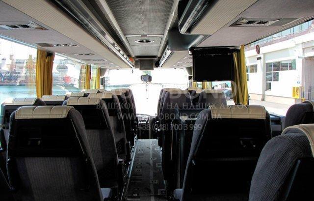 Bus_setra_33_8
