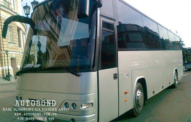 Bus_volvo_49_1