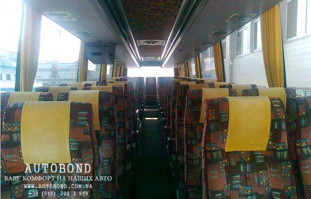 Bus_volvo_49_2
