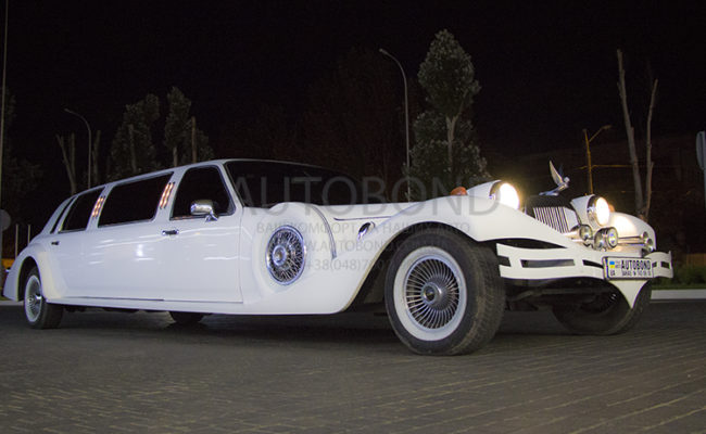 Excalibur_Phantom_Limo_106