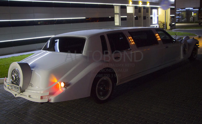 Excalibur_Phantom_Limo_115