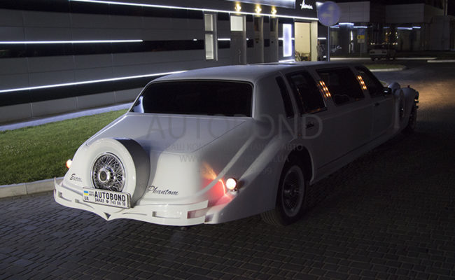 Excalibur_Phantom_Limo_116