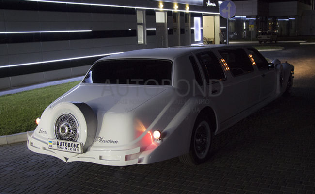 Excalibur_Phantom_Limo_118
