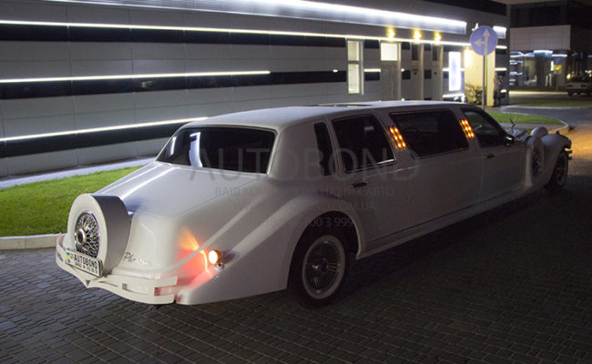 Excalibur_Phantom_Limo_120