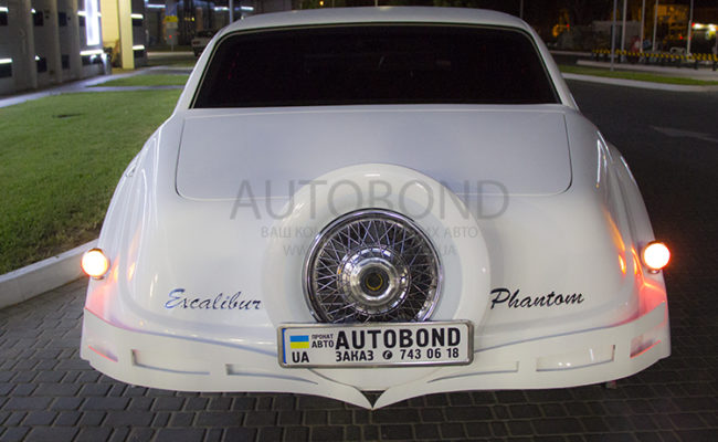 Excalibur_Phantom_Limo_123