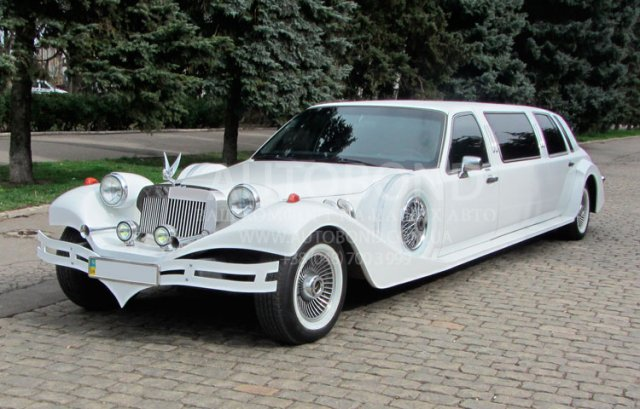 Excalibur_Phantom_Limo_20