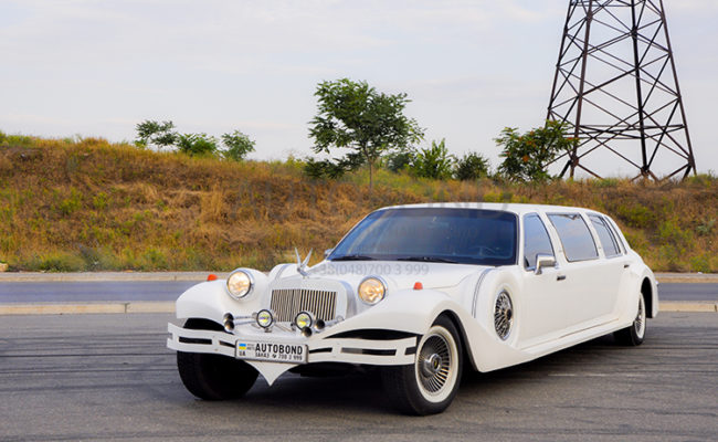 Excalibur_Phantom_Limo_202