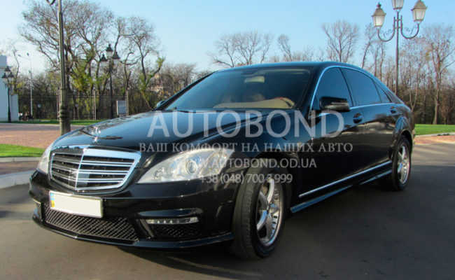 Mercedes_Benz_221_black_9