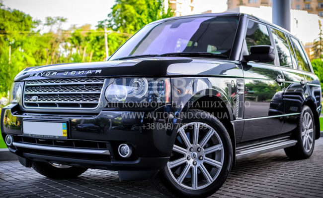 Range_Rover_Supercharged_2013_3