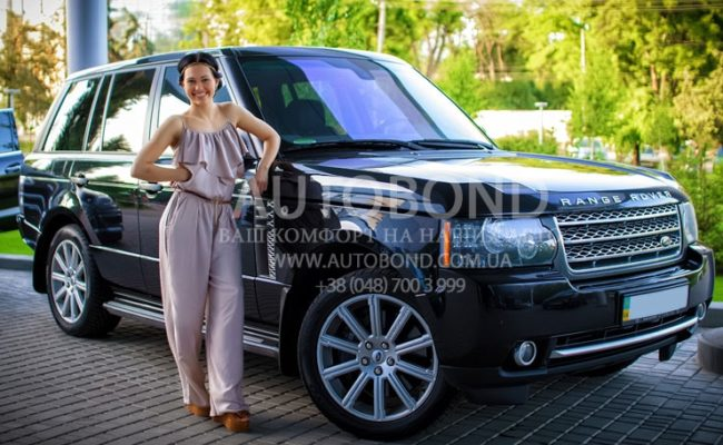 Range_Rover_Supercharged_2013_4