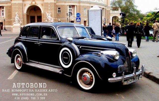 buick_1939_14-1