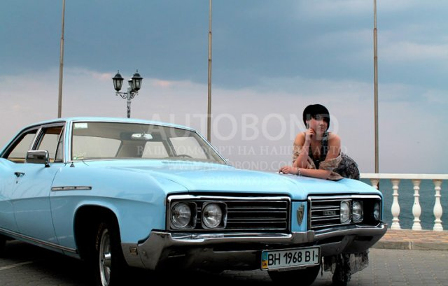 buick_1976_7-2