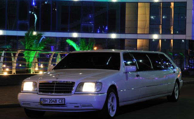 mercedes_benz_W140_white_Limo_10