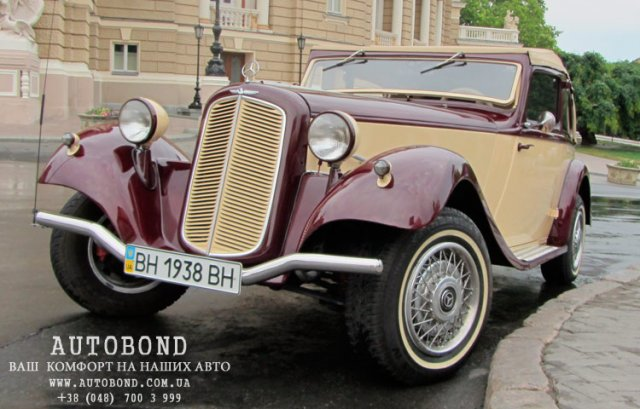 mercedes_benz_roadster_1938_20-1