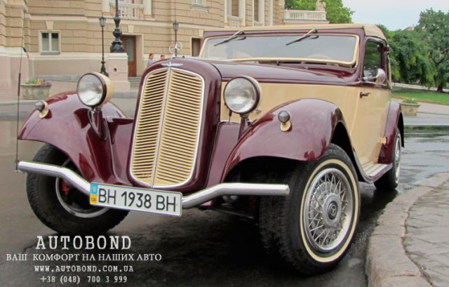 mercedes_benz_roadster_1938_30-1