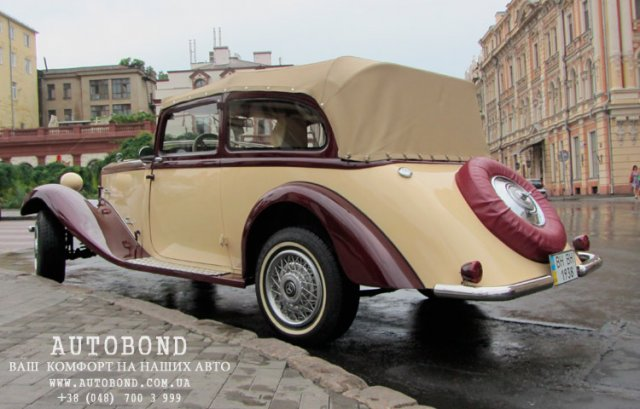 mercedes_benz_roadster_1938_60-1