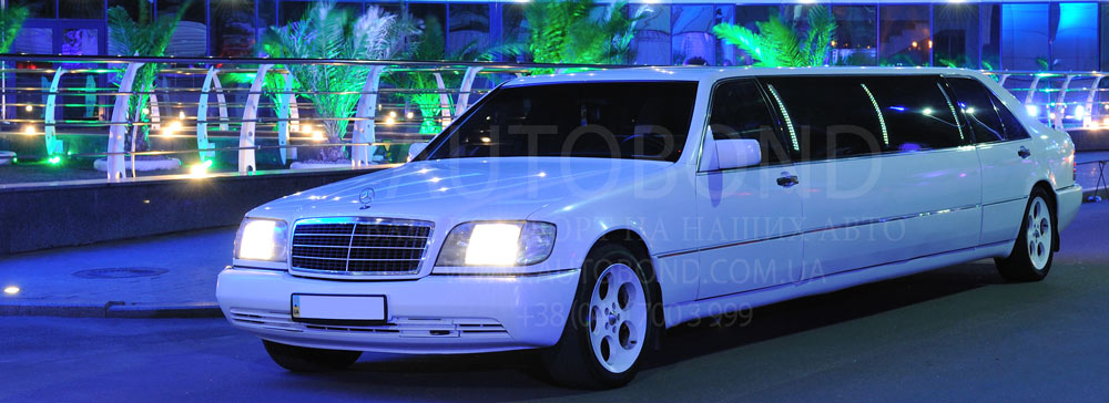 mercedes_benz_w140LIMO_32-1000-364
