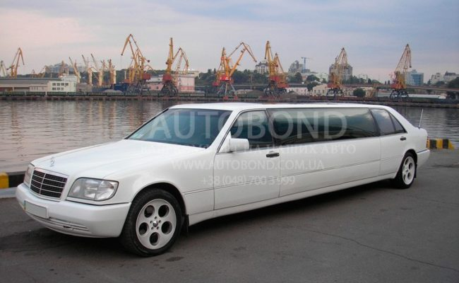 mercedes_benz_w140LIMO_40