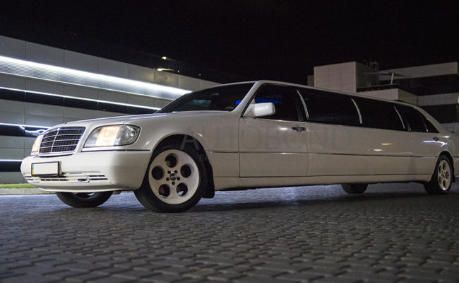 mercedes_benz_w140_limo_white_103