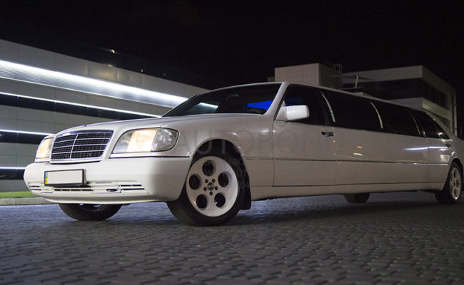 mercedes_benz_w140_limo_white_104