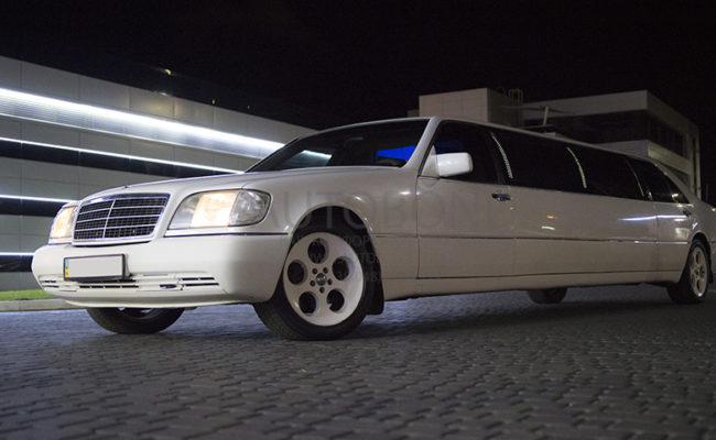 mercedes_benz_w140_limo_white_105