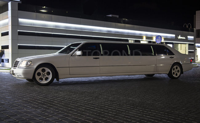 mercedes_benz_w140_limo_white_107