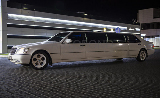 mercedes_benz_w140_limo_white_108