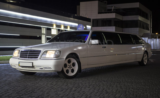 mercedes_benz_w140_limo_white_109