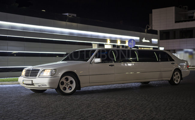 mercedes_benz_w140_limo_white_110