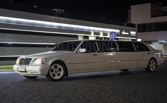 mercedes_benz_w140_limo_white_111