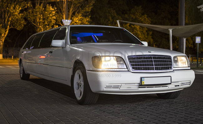 mercedes_benz_w140_limo_white_112