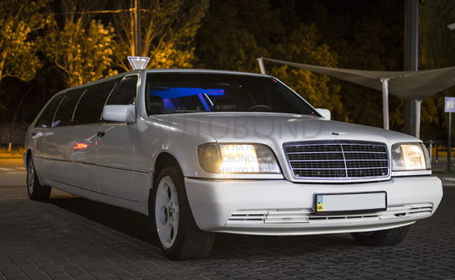 mercedes_benz_w140_limo_white_113