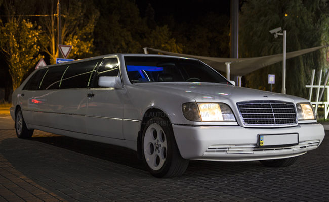mercedes_benz_w140_limo_white_114