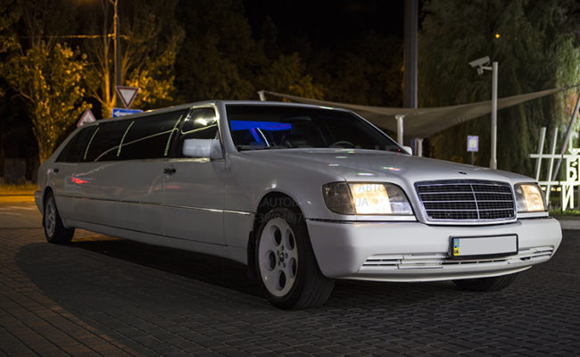 mercedes_benz_w140_limo_white_115